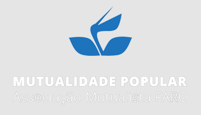 mutualidade_popular_logo_intro